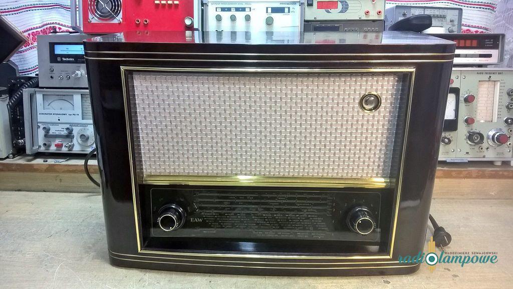 AT-Super 660 Wk3